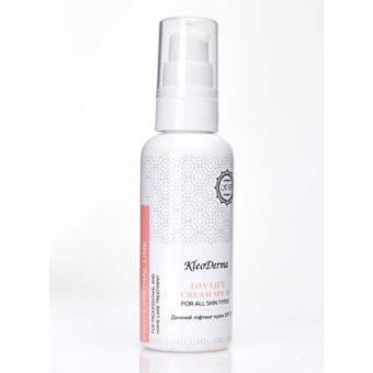 Day Lift Cream SPF 30 for all skin types
