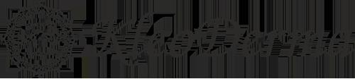 KleoDerma™. Инновационная космецевтика