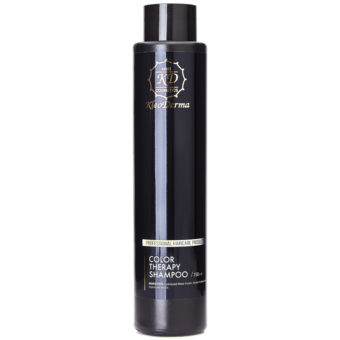 COLOR PROTECT THERAPY SHAMPOO